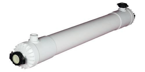 Membrana HFU-2020AN de Toray