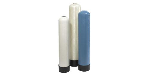 Recicpientes a Presión Estructurales de Vidrio Poly de Pentair