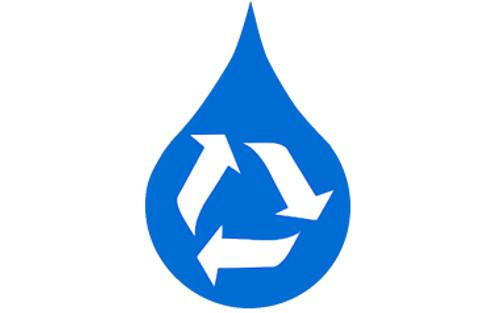 Tratamiento de Agua Recuperada