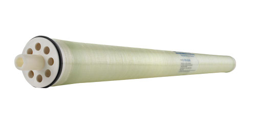 Membrana  BW30-2540 de FILMTEC