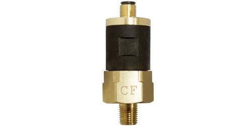 Interruptores de Alta Presión  CF de NASON