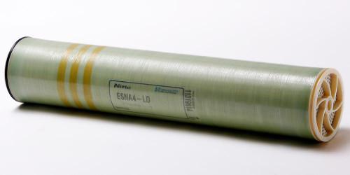Membrana HydraCoRe70 pHT de Hydranautics