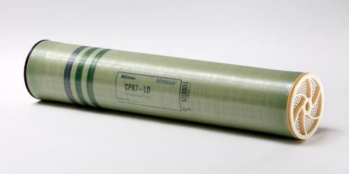 Membrana CPA3 de Hydranautics