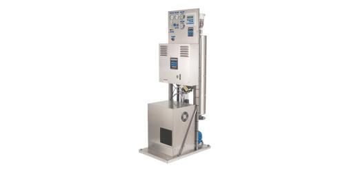 Generadores de Ozono de Alta Disolución HDO3