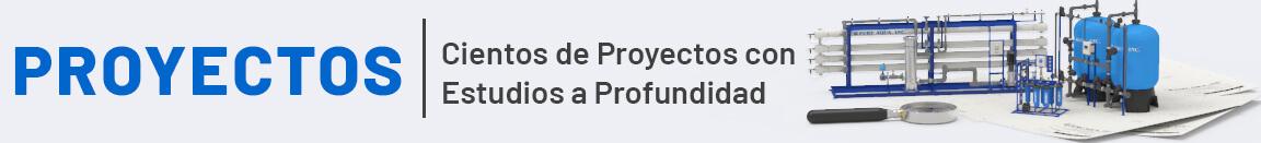 banners-de-proyectos.jpg