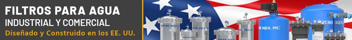 sistemas-sp-bandera-filtros-para-el-agua.jpg