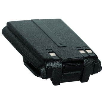 Kenwood KNB-46L High-Capacity Battery is a Li-Ion battery to be used with the Kenwood TK (ProTalk) TK-3230DX, TK-3230 XLS series of mobile two-way radios.