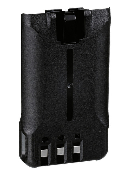 Kenwood KNB-65L High-Capacity Battery is a Li-Ion battery to be used with the Kenwood TK (ProTalk) TK-3000 series of mobile two-way radios.