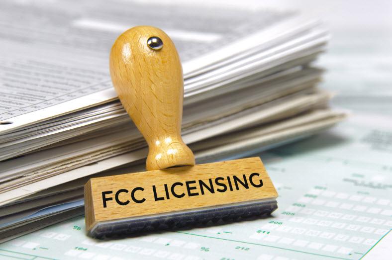 fcc-license.jpg