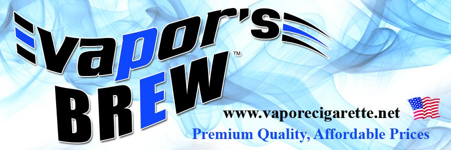 vaporsbrew-900x300-laceys-master-copy.jpg