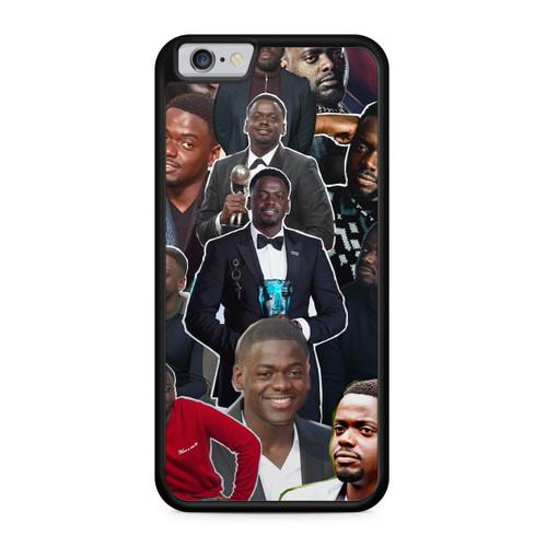 Daniel Kaluuya Phone Case