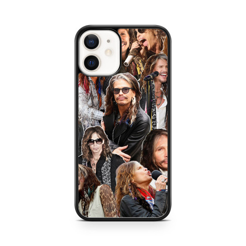 Steven Tyler Aerosmith Phone Case 12