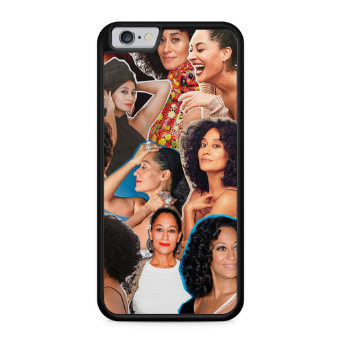 Tracee Ellis Ross Phone Case