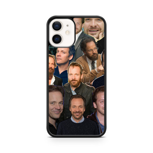 Peter Sarsgaard Phone Case 12
