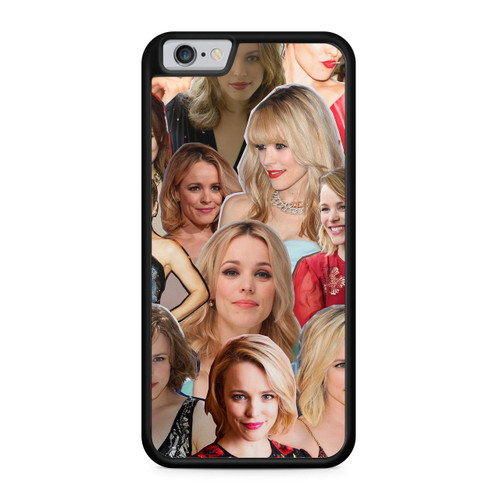 Rachel McAdams Phone Case