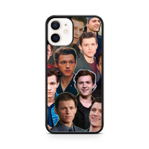 Tom Holland Phone Case 12