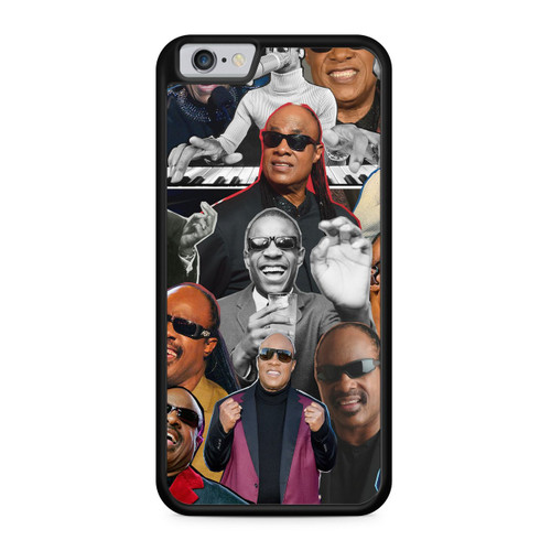 Stevie Wonder Phone Case