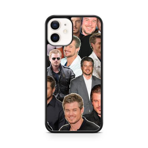 Eric Dane Phone Case iphone 12
