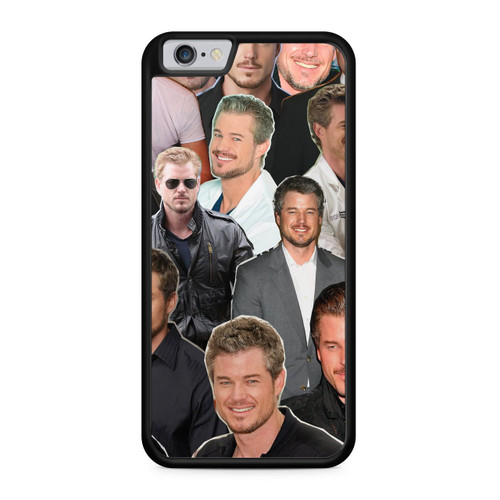 Eric Dane Phone Case