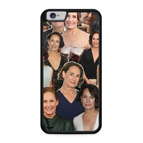 Laurie Metcalf Phone Case