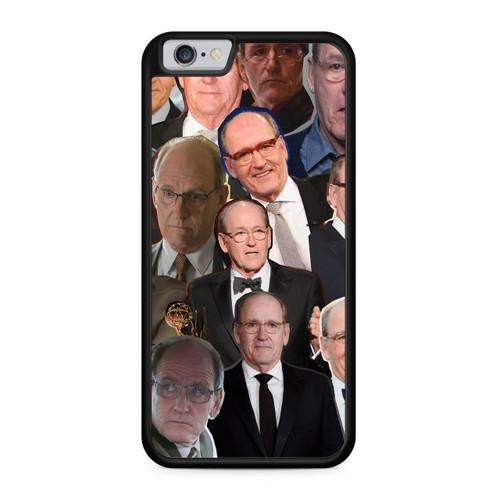 Richard Jenkins Phone Case