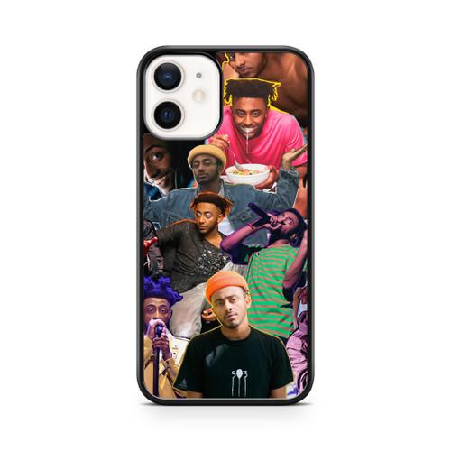 Amine Phone Case 12