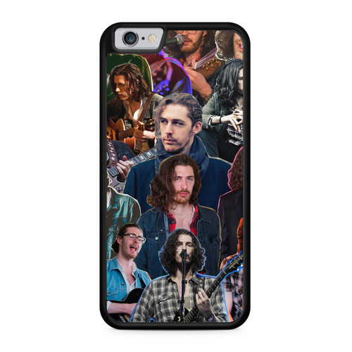 Hozier Phone Case