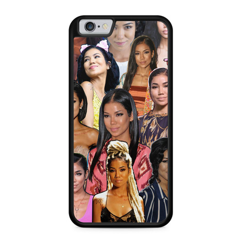 Jhene Aiko Phone Case
