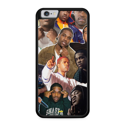 A$AP Ferg Phone Case