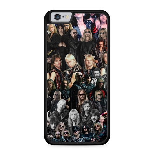 Judas Priest Phone Case