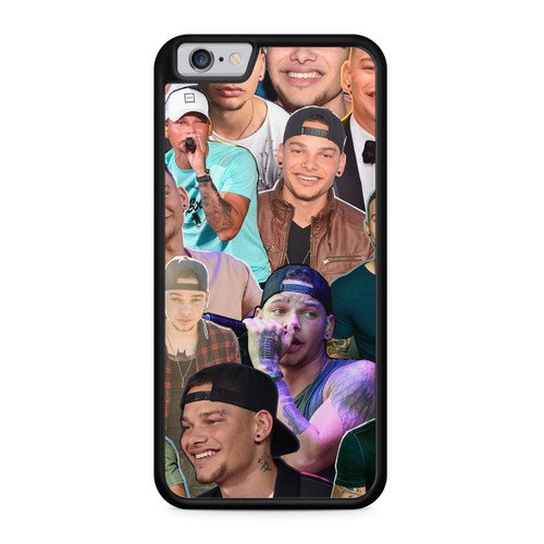 Kane Brown Phone Case