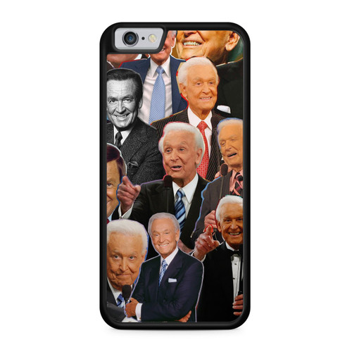 Bob Barker The Price Is Right Phone Case