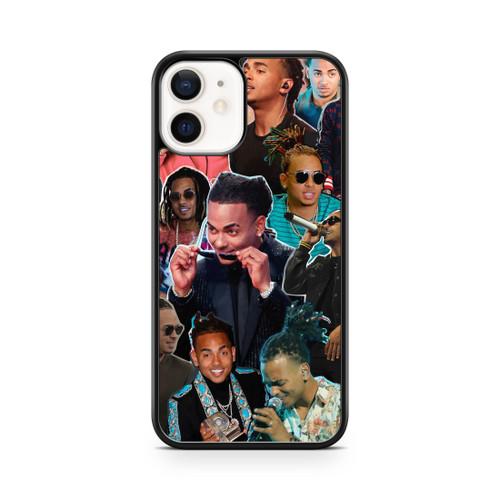 Ozuna Phone Case 12