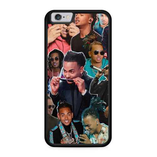 Ozuna Phone Case