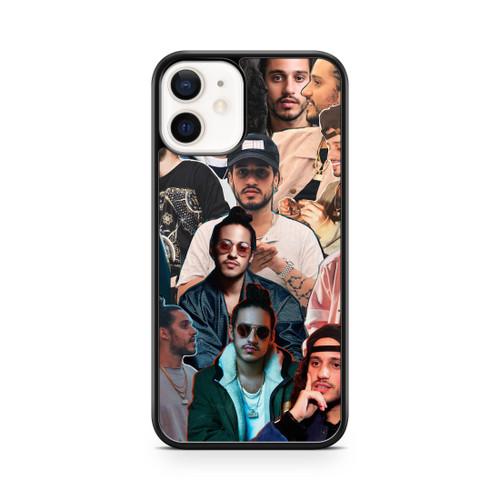 Russ Phone Case 12