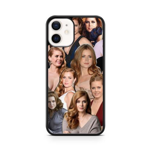 Amy Adams Phone Case 12
