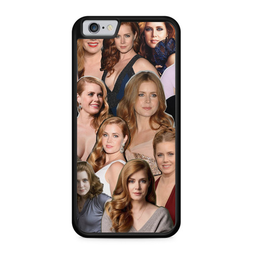 Amy Adams Phone Case