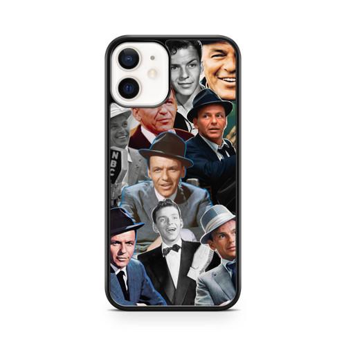 Frank Sinatra Phone Case 12