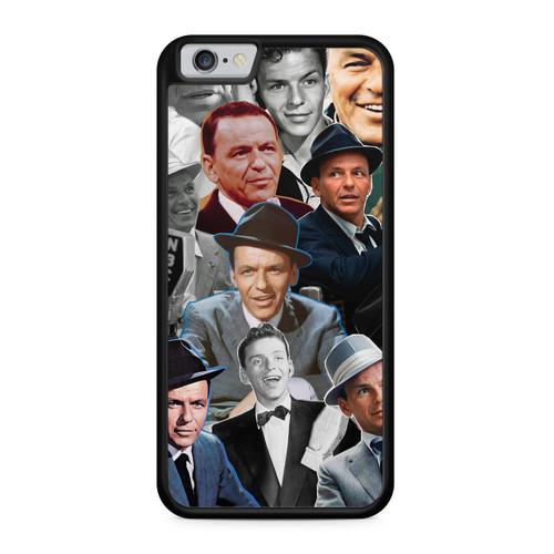 Frank Sinatra Phone Case