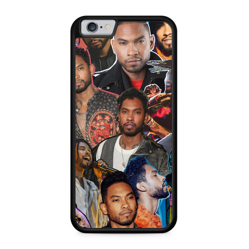 Miguel Phone Case