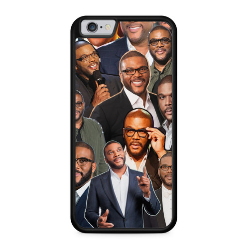 Tyler Perry Phone Case