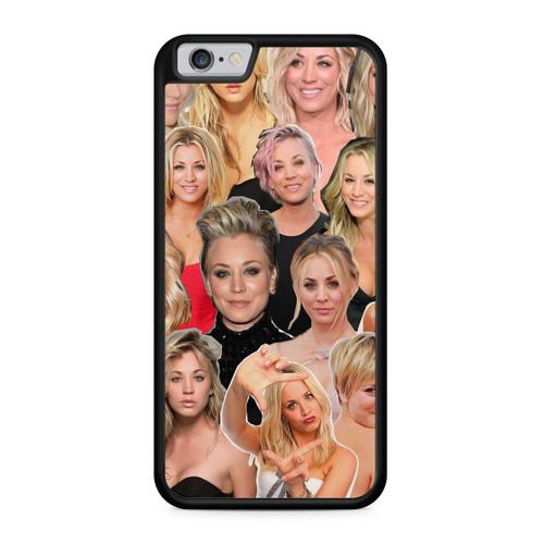 Kaley Cuoco Phone Case