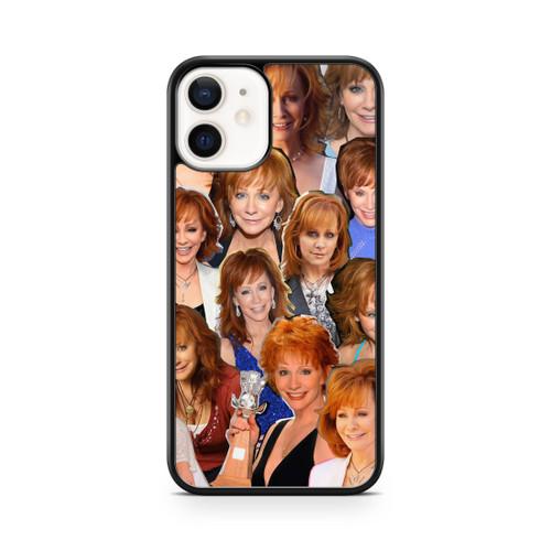 Reba McEntire Phone Case 12