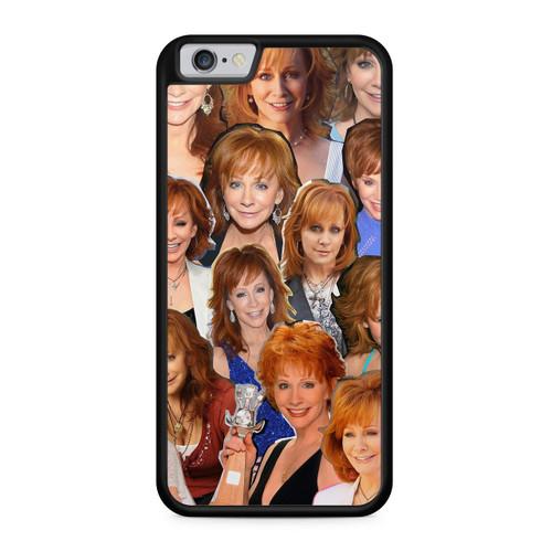 Reba McEntire Phone Case
