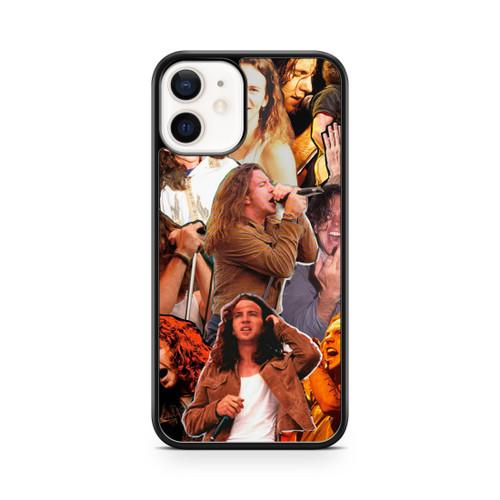 Eddie Vedder Phone Case 12