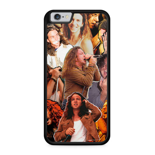 Eddie Vedder Phone Case