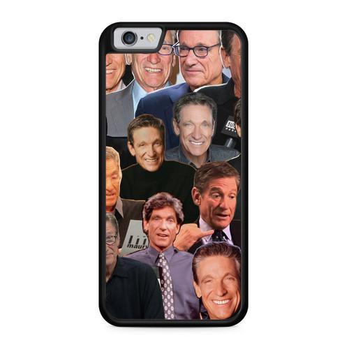 Maury Povich Phone Case