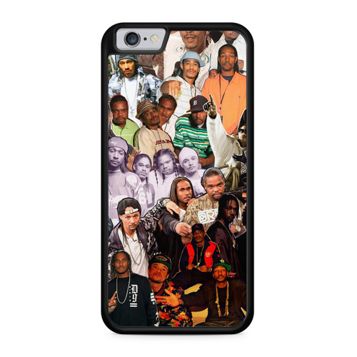 Bone Thugs-N-Harmony Phone Case