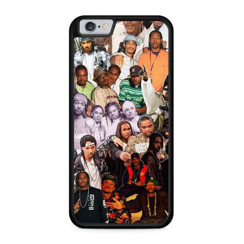 Bone Thugs-N-Harmony Phone Case