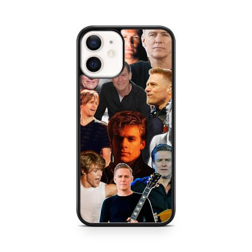 Bryan Adams Phone Case 12